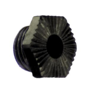 RND10 anvil
