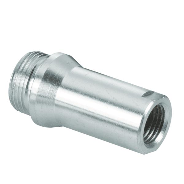 SH360 ML100 RIvet Nut Sleeve