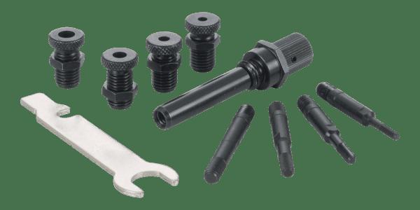 RV100 Rivet Nut Function Add-On Kit